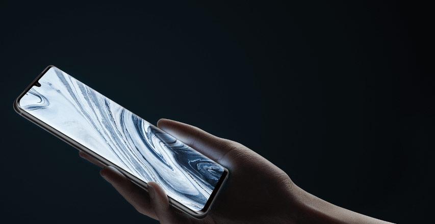 Cele mai bune telefoane in Iulie 2020: recomandari pentru toate buzunarele