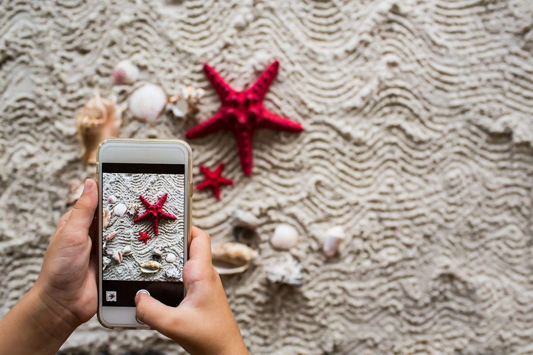 Cele mai bune telefoane in august 2020: recomandari la rece
