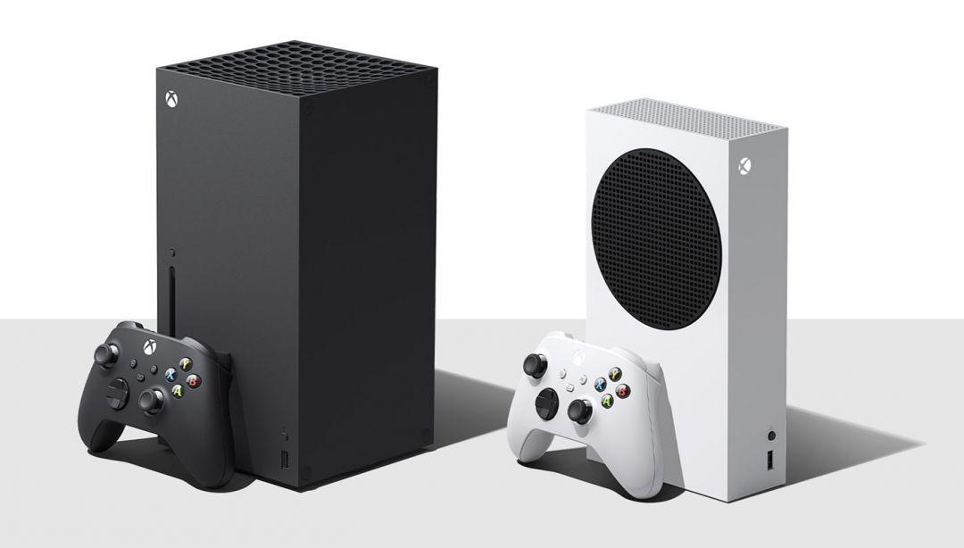 Xbox Series X vs Xbox Series S: comparatie rapida, care e cea mai buna alegere