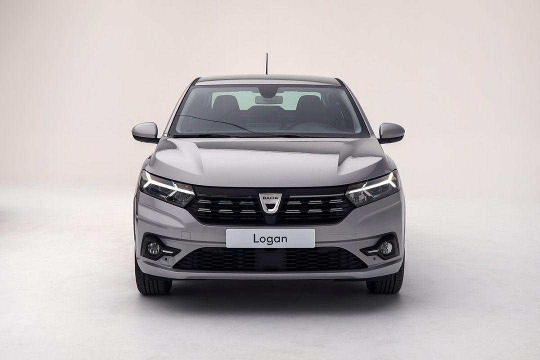 Detalii noi despre Dacia Logan si Sandero 2020: mai sigure, fara diesel, cutie automata