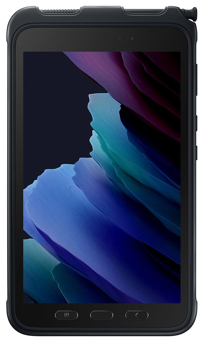 samsung Galaxy Tab Active3 fata