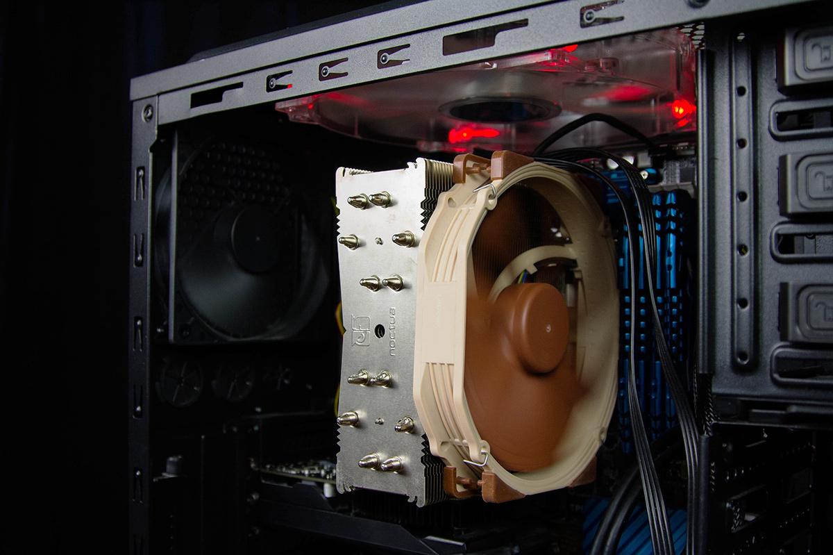 Configuratie PC septembrie 2020: calculatoare Back to School la 2000, 4000 si 6000 de lei