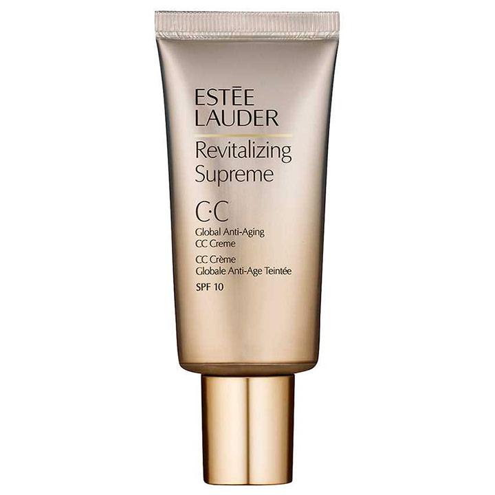 Estee Lauder Revitalizing supreme cc