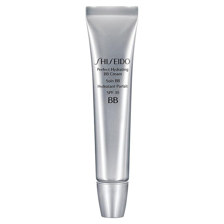 Shiseido Perfect Hydrating BB Cream SPF30