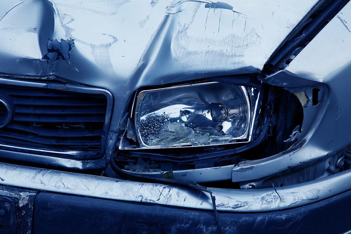 CASCO: informatii utile despre asigurarea optionala a masinii