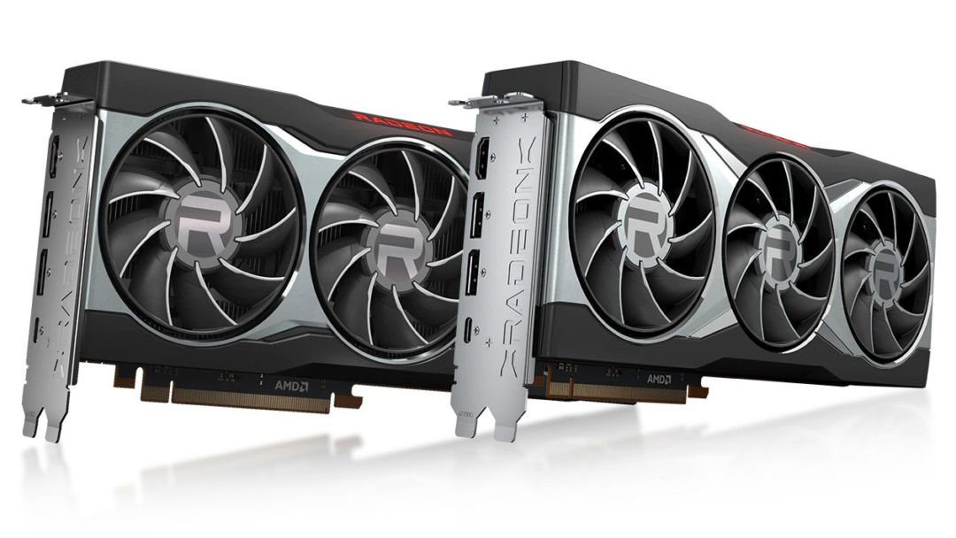 Placile video AMD Radeon RX 6800, 6800XT si 6900XT: Ray Tracing si performanta de top