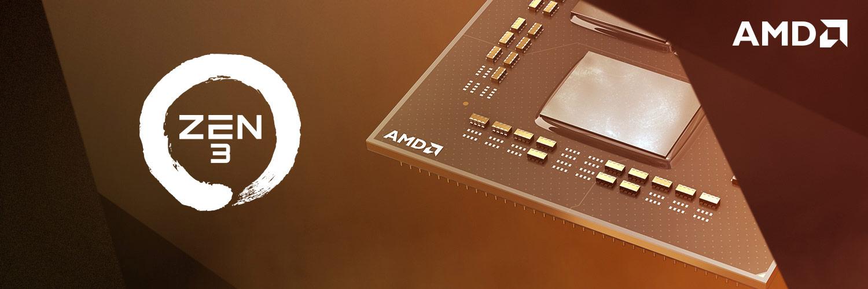 AMD Ryzen 5000: noutati, caracteristici, performante si preturi