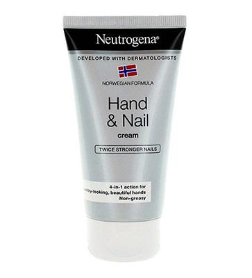 crema maini neutrogena