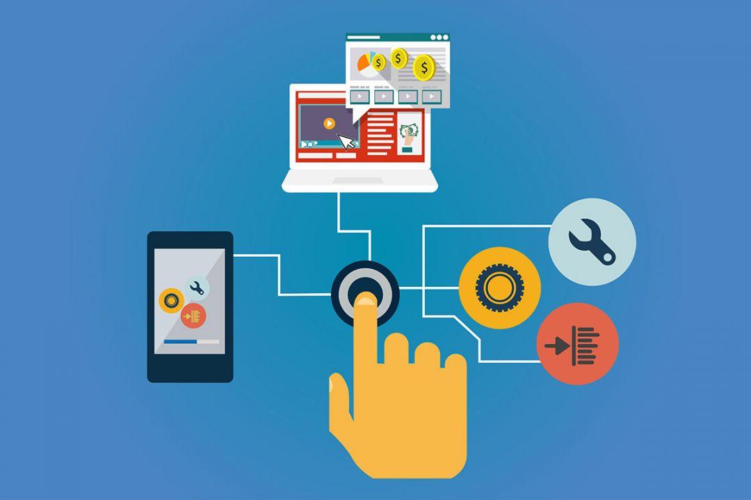 Direct Debit sau cum poti plati automat utilitatile si serviciile direct din contul bancar