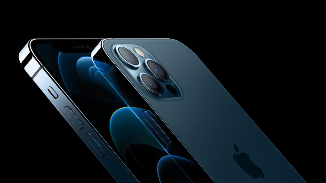 iPhone 12, patru modele noi: impresii, caracteristici, poze si preturi