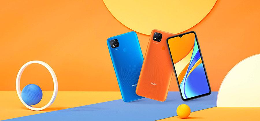 Cele mai bune telefoane in Octombrie 2020: modele care merita la diferite praguri de pret