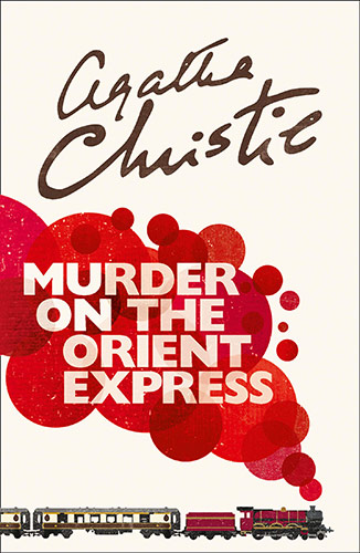 Crima din Orient Express (Murder on The Orient Express, 1934)