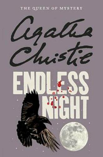 Noapte nesfarsita (Endless Night, 1967)