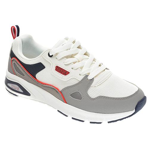 Pantofi sport US POLO ASSN