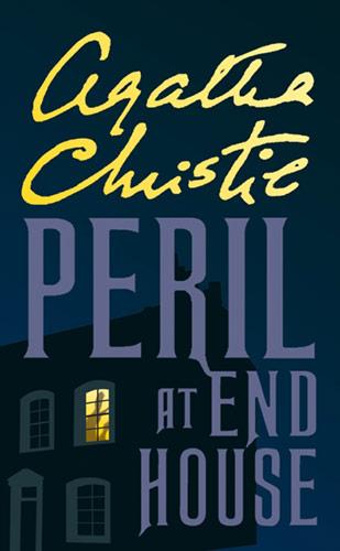 Pericol la End House (Peril at End House, 1932)