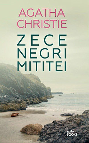 Zece negri mititei (And Then There Were None, 1939)