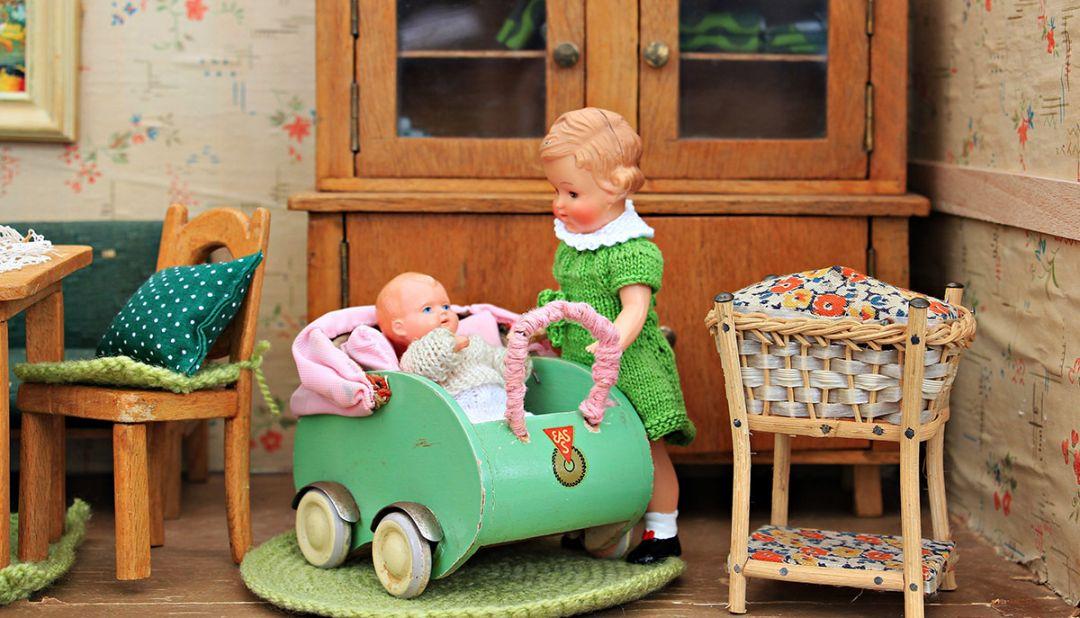 Produse care iti fac casa mai sigura pentru bebelusi si copii: ce sa securizezi si cum faci asta?