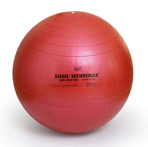minge gym ball