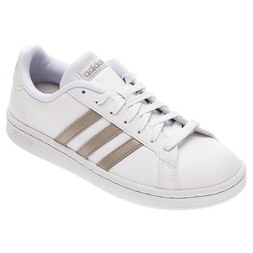 pantofi sport ADIDAS GRAND COURT