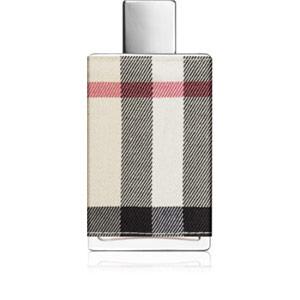 parfum burberry london for women