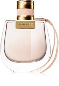 parfum chloe nomad