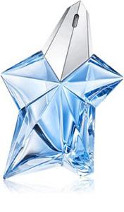 parfum mugler angel