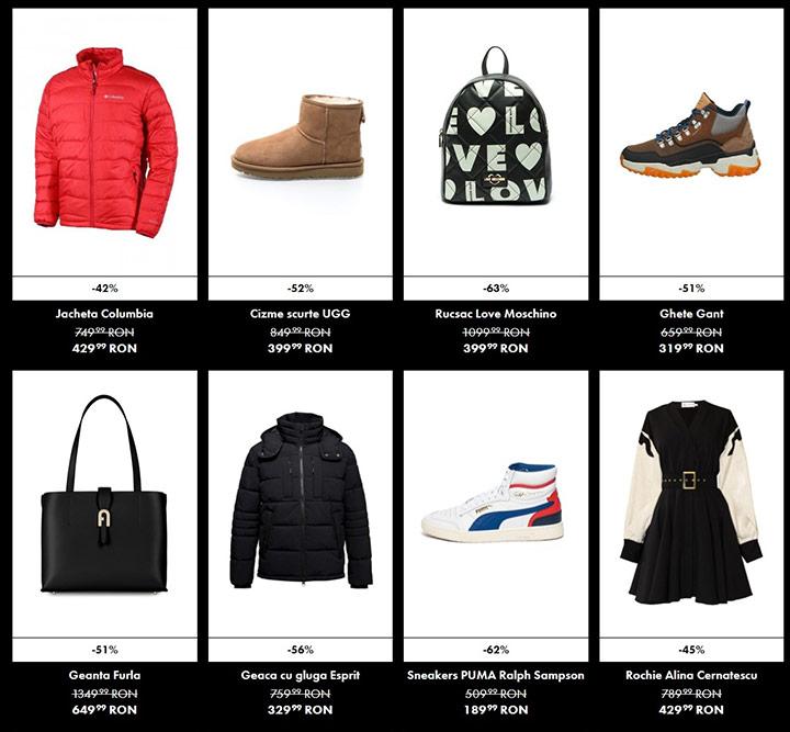 produse star black friday fashion days 2020