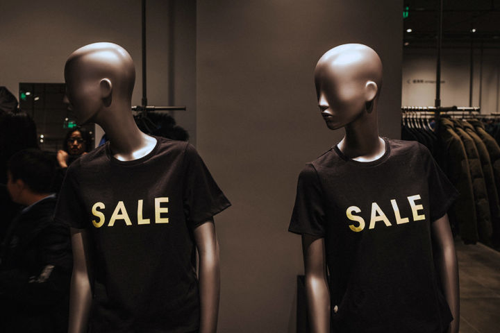 Singles' Day – cel mai mare eveniment de shopping din lume a ajuns si in Romania