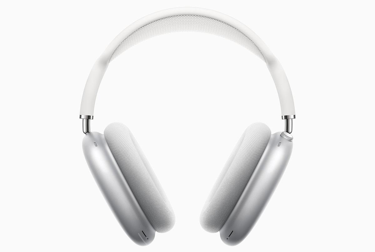 AirPods Max: casti audio in stil pur Apple, caracteristici si impresii
