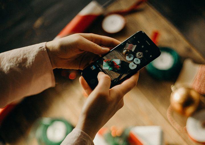 Cele mai bune telefoane in Decembrie 2020: un cadou pentru tine sau pentru cei dragi