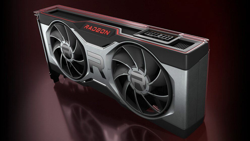 AMD Radeon RX 6700 XT: placa video pentru gaming la 1440p