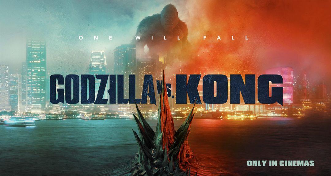Filme noi bune care apar in 2021 – Top Gun, James Bond, Dune, F9, Godzilla vs Kong